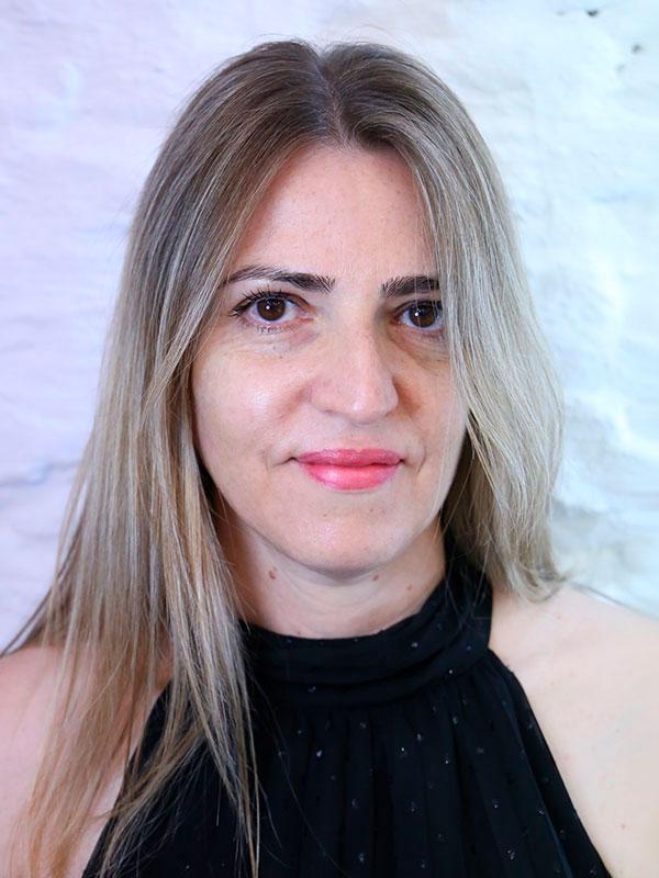 Elena Herguedas