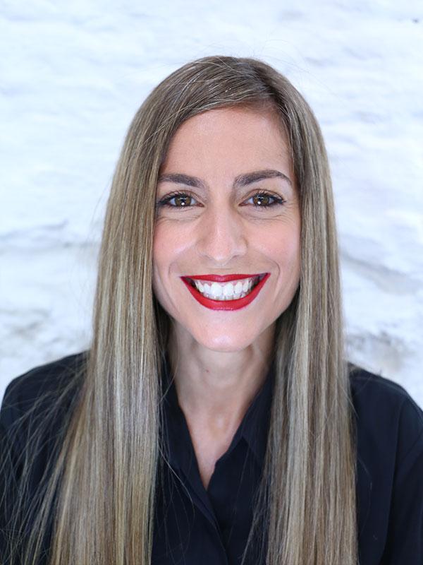 Raquel Noguera